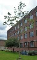 Image for David Tinker, Lieut, R.N. - University of Birmingham - Edgbaston, Birmingham, U.K.