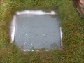 Image for Lonely Grave, Arthurs Stone, Gower, Wales.