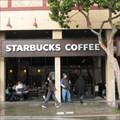 Image for Starbuck's - LakeShore - Oakland, CA