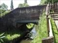 Image for Dog Kennels Bridge Over The Chesterfield Canal - Kiveton Park, UK