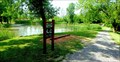 Image for Ryder Park Recreation and Nature Area - DeWitt, NY