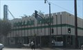Image for Dollar Tree - Broadway - Los Angeles, CA