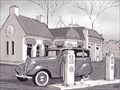 Image for Benzolene Service Station No. 7 - Ottawa ON