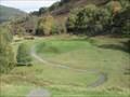Image for Braemar Golf Club - Aberdeenshire, Scotland.