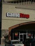 Image for Game Stop - Stevenson Ranch, CA