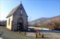 Image for Chapelle St Wendelin, Ammerschwihr,Haut-Rhin/FR