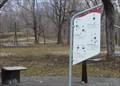Image for Circuit de conditionnement Trekfit - Parc Jean Drapeau- Québec