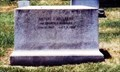 Image for Henry Lewis Hulbert-Arlington, VA