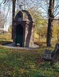 Image for RM: 28030 - Sint-Rochuskapel - Maastricht