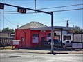 Image for Humble Station - Pearsall, TX