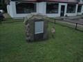 Image for Floyd F Malette Co K 1st Infantry USA - Bangor, NY