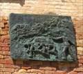 Image for Quarry Sculpture - Venezia, Italy