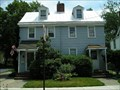 Image for 320-322 West Main Street - Moorestown Historic District - Moorestown, NJ