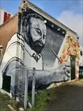 Image for Urban Canvas Keilewerf - Rotterdam, NL