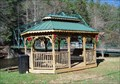 Image for Shallowford Gazebo - Blue Ridge, GA