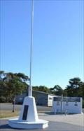 Image for Rokewood War Memorial - Victoria,  Australia