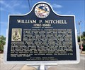 Image for William P. Mitchell (1912-1986) - Tuskegee, AL