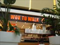 Image for Wok To Walk - Dolce Vita Tejo