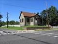 Image for Newton Union Schoolhouse - Haddon Township, NJ