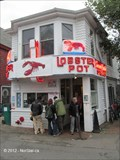 Image for The Lobster Pot - Provincetown, MA