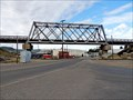Image for Second Street Bridge - Butte, MT