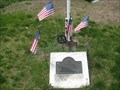 Image for North Cemetery Veteran's Memorial - Hollis, NH.