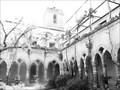 Image for Convento di S. Francesco - Sorrento, Campania, Italy