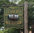 Image for Jessop's Tavern - New Castle, DE
