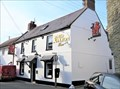 Image for Red Lion Inn - Cardigan, Ceredigion, Wales.