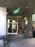 Image for Starbucks - Wifi Hotspot - Santa Ana, CA