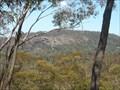 Image for The Gib Lookout - Mittagong, NSW