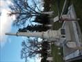 Image for Governor John Bigler - Sacramento CA
