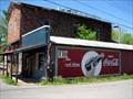 Image for Coke Ad - Munfordville, KY