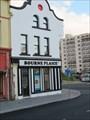 Image for Bourne Plaice - Ramsey, Isle of Man