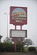 Image for Schuylkill Mall Frackville, PA