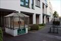 Image for Römischer Backofen - Bonn, NRW, Germany