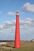 Image for Lange Jaap - Den Helder - Noord-Holland