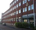 Image for Police Station - Oskarshamn, Sweden