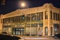 Image for Worcester Market Building - Worcester MA