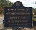 Image for Searcy Hospital - Mt. Vernon, AL