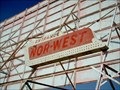 Image for Nor-West Drive-In Theater - Broomfield, CO