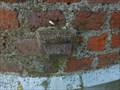 Image for NGI Meetpunt: Pcl9 - Oreye