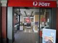 Image for Perth GPO, WA, 6000