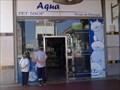 Image for Aqua, Faro, Portugal
