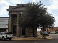Image for First National Bank Building - Fort Stockton, TX