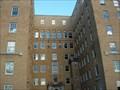 Image for Osler Building - Oklahoma City, OK