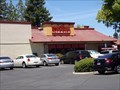 Image for Sizzler - W. Shaw Ave - Fresno, CA