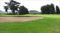 Image for Presidio Golf Course - San Francisco, CA