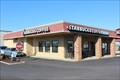 Image for Starbucks (Veterans Pkwy & Morrissey) - Wi-Fi Hotspot - Bloomington, IL