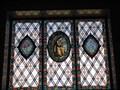 Image for Fairmount Mausoleum - Denver, CO